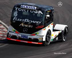 Mercedes Semi Truck Racing, Truck Race | Trucks Accessories And ... 1 Pierre Takes Another Pro Race Truck Checkered Flag On Afcu Super Semi Trucks Drag Racing Free Pictures From European Championship High Resolution Galleries Renault Cporate Press Releases T Sport 2006 Mantg Semi Tractor Truck Trucks Race Road Freightliner Final Gear Photo Image Gallery Mike Ryans Banks Power Hospality Semitrailer Cecchinello Sperotto Spa