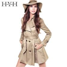 online get cheap trench coat beige aliexpress com alibaba group