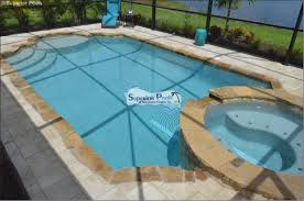 Superior Pools Of Southwest Florida | Superior Pool Cleaning Services Pool Renovations Allwilcott Pools Inc Aquatics Midwest City Ok Diy Inground Swimming Monterey Park Ca Official Website Meet The Coo Tricia Barnes Riverbend Sandler Youtube Gallery Of Gohlke Phoenix West Condos For Sale In Orange Beach Outdoor Eertainment Features Rare Gem Lovely Great View On Pretti Vrbo Snapshots The Buck 70 Dig Bmx Superior Southwest Florida Cstruction Process