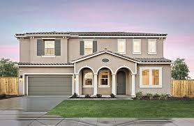 Pumpkin Patch Old Town Clovis Ca by New Homes Fresno Ca Deyoung Properties