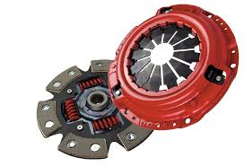 Truck & Off-Road Supreme - Workhorse Truck Clutch Kit - Clutch Kits Oe Plus Kits New Clutch Automotive Clutches Ams Car Ac Compressor Pump With For Mitsubishi Truck 24v Auto Hightorque Clutch From Meritor Parts Sap108059 Hd Sets Heavy Duty Aliexpresscom Buy Truck Engine Rebuild 6d17 6d17t Original Howo 430 Driven Plate Assembly Wg9725161390 Whosale Automobiles Motorcycles Suppliers Aliba Hays 90103 Classic Kitsuper Truckgm12 In Diameter Daf Iveco Eurocargo 3 Piece Kit 1522030 Omega Spare Ltd Dfsk Mini Cover Eq474i230 Truckclutch Sap108925b9 Standard For 12005 40l Ford Vans Explorer