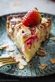 erdbeer rhabarber kuchen 039 klitzeklein