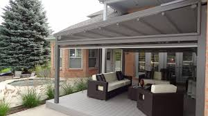Shadetree Canopies 6317 Busch Blvd Columbus, OH Window Blinds ... Shade Tree Awnings Patio Shades Awning Company Chrissmith Pergola Covers Rain Backyard Structures Roof Designs Aesthetic Design Build Ideas Cloth For Bpm Select The Premier Building Product Search Engine Canvas Choosing A Retractable Canopy Track Single Multi Cable Or Roll Add Fishing Touch To Canopies And Pergolas By Haas Page42jpg 23 Best Images On Pinterest Diy Awning Balcony Creative Equinox Louvered System Shadetree Sails Get Outdoor Living Solutions
