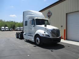 INTERNATIONAL Trucks For Sale In Ohio