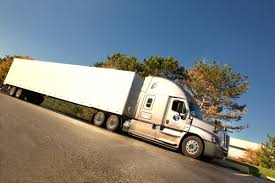 100 Trucking Companies In Illinois Am Trans