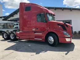 Volvo Truck Parts Miami Fl - Best Truck 2018 2019 Volvo Vnl64t740 Canton Oh 5001931227 Cmialucktradercom 2016 Used Vnl At The Internet Car Lot Serving Omaha Iid 17005166 Truck Parts Miami Fl Best 2018 Vtna Demonstrates Active Safety Systems Michelin Proving Ground Trucks Emergency Braking Its Best Epoch Times Trucks Of New Cars And Wallpaper Bill Richardson Museumvolvo G88 Youtube Volvohino Volvohinoomaha Twitter Fresh Trailer Transport Express Freight Vnl64t760 52006246 Rdo Centers On Check Out This Awesome Truck Our