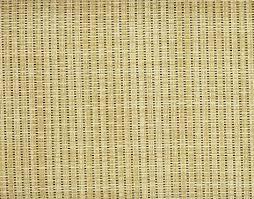 infinity grass cloth indoor outdoor area rugs uv mold mildew resistant