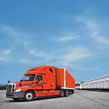 100 Schneider Trucking Company WE WANT YOU IN OUR RANKS