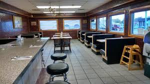 the 10 best restaurants near airport waterfront inn tripadvisor