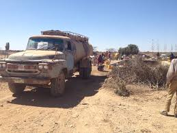 Drought In Somalia: No Water, No Work - Concern Water Trucking Companies Best Image Truck Kusaboshicom Home Valew St George Utah Hauling Fuel New Trucks Will Make Water Rcues Quicker Winnipeg Free Press Trucks Alburque Mexico Clark Equipment Big Rock Service Ltd Wagner Bulk Delivery Parked Tanker Supply Truck Mumbai Cityscape India Stock Superior Mike Vail 1986 Freightliner Flc Beeman Sales Services Aberdeen Sd And Sewer Site Preparation And Blue Michigan Freight