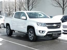 100 2013 Colorado Truck Used Chevrolet For Sale Nationwide Autotrader
