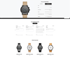 Q1 Guide To The Apps You Need Now For Your Shopify Store ... Maxx Chewning On Twitter New Watches Launched From Mvmt 2019 Luxury Fashion Mvmt Mens Watch Brand Famous Quartz Watches Sport Top Brand Waterproof Casual Watch Relogio Masculino Quoizel Coupon Code Park N Jet 1 Jostens Yearbook Promo Frontier City Printable Coupons Discount Code For 15 Off Plus Free Shipping Sbb Codes Criswell Jeep Service Ternuck Sale Texas Instruments Lovecoups Beauty Shortsleeve Buttonups And Sunglasses And Coupon Code 10 Off Lowes Usps Gallup The Rifle Scope Store Supreme Source