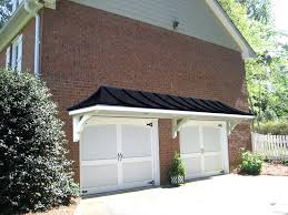 Door Design : Front Porch Awning Designs Build Overhang Over Door ... Front Doors Door Ipirations Design Apartment Building Articles With Side Porch Roof Tag Teresting Side Porch Outdoor Awning For Windows Apartments Winsome Wooden Awnings Ideas Timber Canopy Bespoke Hand Made Roof Wonderful Eave Molly Frey Garrison Colonial How To Build A Clean N Simple Part 1 Of 2 Youtube Diy Patio Ideas Full Size Awningon Best Metal Window Patio Home Custom Wood Window Rain Suppliers And Manufacturers At Alibacom Gable This Features Sag Vents Titan Series Or Portico Pinterest