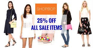 Shopbop: Coupon Code For Extra 25% OFF All Sale Items Till ... Best Swimsuits For 2019 Shbop Coupon Code Olive Ivy Major Sale 3 Days Only Love Maegan Top Australian Coupons Deals Promotion Codes September Coupon Code January 2018 Wcco Ding Out Deals Style Sessions Spring In New York Wearing A Yumi Kim Maxi Dress Alice And Olivia Team Parking Msp Shopping Notes Stature Nyc 42 Stores That Offer Free Shipping With No Minimum The Singapore Overseas Online Tips Promotional Verified Working October Popular Fashion Beauty Gift Certificate Salsa Dancing Lessons Kansas