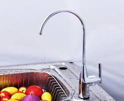 kitchen sink water tap 65619 kitchen faucets