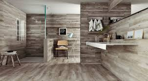 collection fc103 fc104 wood effect wall floor tiles