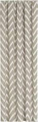 Gray Chevron Curtains Living Room by 20 Best Dupioni Silk Custom Drapes Curtains And Roman Shades