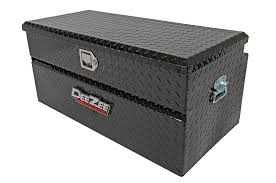 100 Plastic Truck Toolbox The 10 Best Bed Tool Boxes To Buy 2019 Auto Quarterly