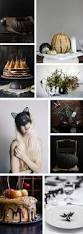 Bakery Story Halloween Edition by 242 Best Autumn Images On Pinterest Autumn Autumn Leaves And
