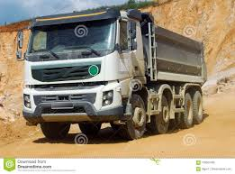 Big Truck In A Quarry Stock Image. Image Of Engineer - 100363195 Rc Large Dump Truck 27mmhz By Kid Galaxy Kgr20238 Toys Hobbies Gta 5 Location And Gameplay Youtube Mini Bed Kit Also Volvo Or Images As Well End Rental And Dump Truck Stock Image Image Of Dozer Cstruction 6694189 Caterpillar Cat 794 Ac Ming In Articulated On Cstruction Job Stock Photo Download Now A Large Driving Through A Mountain Top Coal Ming Heavy Duty Rear View Picture Chevy One Ton For Sale Together With Capacity New Quarry Loading The Rock Dumper Yellow Euclid Used To Haul Material Mega Bloks Only 1799 Frugal Finds