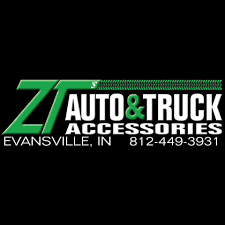 ZT's Auto & Truck Accessories - Home   Facebook Pride Auto Sales Fredericksburg Va New Used Cars Trucks Jt News Of Car Release For Sale Sanford Nc Jt Center Payton Place Group Inventory Pin By Mila Gould On 73 Bronco Pinterest Ford Bronco Littleton Chevrolet Buick Dealership In 2019 Jeep Wrangler Pickup Truck Spotted Car Magazine Scrambler Pickup Truck Weight Tow And Payload Jku Production Ending In April Ultimate Gmc Ram Mountain Home Ar Repairs Christurch Brake Automotive Salvage Ipdence Louisiana Facebook