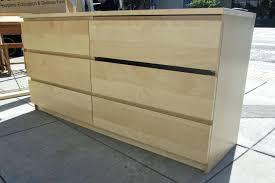 Hemnes 6 Drawer Dresser Assembly by Ikea Hemnes 6 Drawer Dresser Instructions Tarva Blue Flashbuzz Info