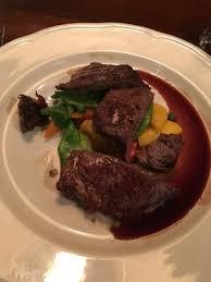 fust cuisine t fust leiden restaurant reviews phone number photos