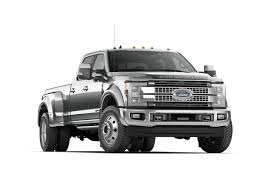 2019 Ford® Super Duty F450 Platinum Truck | Model Highlights | Ford.com Truck Captopper Contractors Folding Thandle Lock Cylinder Bed Topper Buyers Guide 2015 Medium Duty Work Info Which Caps Are The Best Value Page 6 Bikes In Truck Bed With Topper Mtbrcom Thandle Lock Fix Youtube Lsii Or Zseries Cylinder W2 Keys Pa02590 91 Heavy Are Fiberglass Cap World 4x Paddle Latch Black Powdercoated Trailer Caravan Locks Image Of Vrimageco