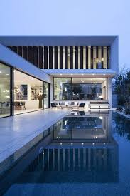 100 Mediterranean Architecture Design Villa By Pazgersh Casalibrary