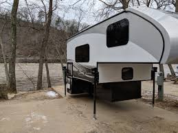 Livin Lite Truck Camper | New And Used RVs For Sale Livin Lite The Small Trailer Enthusiast 2018 Livin Lite Camplite 68 Truck Camper Bed Toy Box Pinterest Climbing Quicksilver Truck Tent Quicksilver Tent Trailers Miller Livinlite Campers Sturtevant Wi 2015 Camplite Cltc68 Lacombe Ultra Lweight 2017 Closet Lcamplite Camperford Youtube Erics New 84s Camp With Slide Mesa Az Us 511000 Stock Number 14 16tbs In West Chesterfield Nh Used Vinlite Quicksilver 80 Expandable At Niemeyer