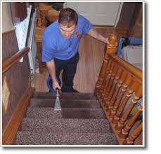 Carpet Northern Ireland by Carpet And Rug Cleaning Kerr Carpet Cleaning Belfast Northern