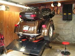 NHProEquip   Quality Automotive Equipment  