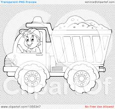 Dump Truck Clipart Black White Collection Dump Truck Cartoon Vector Art Stock Illustration Of Wheel Dump Truck Stock Vector Machine 6557023 Character Designs Mein Mousepad Design Selbst Designen Sanchesnet1gmailcom 136070930 Pictures Blue Garbage Clip Kidskunstinfo Mixer Repair Barrier At The Crossing Railway W 6x6 Royalty Free Cliparts Vectors And For Kids Cstruction Trucks Video Car Art Png Download 1800