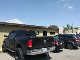 7155 Dale Road - EL PASO - 752921 Food Truck Trend Continues To Grow As Profits Roll In Autocar News Articles Heavy Duty Trucks Crawford Buick Gmc Dealership El Paso Tx 2017 Chevrolet Silverado 3500hd Model Truck Research Unmounted 1998 Manitex 22101s Boom Crane For Sale Cars Under 3000 Miles Autocom Craigslist Nacogdoches Deep East Texas Used And By Semi In Tx Outstanding 2007 Freightliner West Truck Capital Inc 7155 Dale Road El Paso 752921 Urgent Sale Beautiful 2003 Toyota Tacoma This Ad Is My Texas Lowriders For