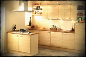 100 Modern Kitchen Small Spaces Space Rosewood Cabinet Design Plans For
