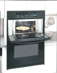whirlpool range microwave lwto co