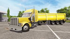 Lizard Truck - Best Truck 2018 The Top 10 Free Places I Use To Sleep In My Car At Night Living Planet66 Road Blog Eats Road Trips Truckstops And More Truck Stop Wikiwand O Auto Thread 13615607 American Songs 8 Ok Oil Company Stop Killer Gq Love Truck Stops Pokemongo Lifted Trucks Fresh Truckdome This E Would Go In The Mud 0d Lot Lizards Ray Garton 9781935138310 Amazoncom Books Teenage Prostitutes Working Indy Stops Youtube Daily Rant Midway To A Haven Of Triple X Activity Trucking Over