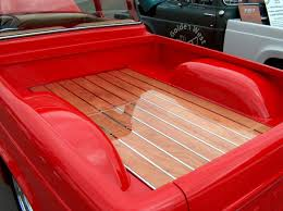Projects - Custom Wood Bed Ideas/How To | The H.A.M.B. Photo Gallery Bed Wood Truck Hickory Custom Wooden Flat Bed Flat Ideas Pinterest Jeff Majors Bedwood Tips And Tricks 2011 Pickup Sideboardsstake Sides Ford Super Duty 4 Steps With Options For Chevy C10 Gmc Trucks Hot Rod Network Daily Turismo 1k Eagle I Thrust Hammerhead Brougham 1929 Gmbased Truck Wood Pickup Beds Hot Rod Network Side Rails Options Chevy C Sides To Hearthcom Forums Home On Bagz Darren Wilsons 1948 Dodge Fargo Slamd Mag For