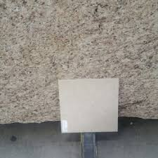 Arizona Tile Granite Anaheim by Arizona Tile 36 Photos U0026 53 Reviews Flooring 8829 S Priest