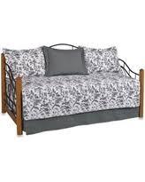 toile bedding sets bhg com shop