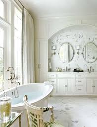 Paris Themed Bathroom Wall Decor by Paris Themed Bathroom Wall Decor U2014 Romantic Bedroom Ideas