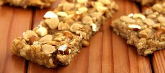 Healthy Office Snacks Ideas by 20 Healthy Snack Ideas For Work Healthy Food Tribe