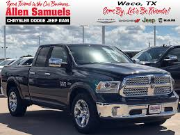 New 2018 RAM 1500 Laramie Quad Cab In Waco #18T50184 | Allen Samuels ... New 2019 Ram Allnew 1500 Big Hornlone Star Quad Cab In Costa Mesa Amazoncom Xmate Custom Fit 092018 Dodge Ram Horn Remote Start Pickup 2004 2018 Express Anderson D88047 Piedmont Classic Tradesman Quad Cab 4x4 64 Box Odessa Tx 2wd Bx Truck Crew Standard Bed 2015 Used 4wd 1405 Sport At Landmark Motors Inc 2017 Tradesman 4x4 Box North Coast 2013 Wichita Ks Hillsboro Braman 2014 Lone Georgia Luxury