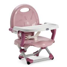 Chicco Pocket Snack Booster Seat - Rose Chicco Pocket Snack Booster Seat Grey Polly Progress 5in1 Minerale High Deluxe Hookon Travel Papyrus 5 Cherry Chairs Child Background Mode Stack Highchair Converting Booster From Highback To Lowback Magic Singapore Free Shipping Baby Png Download 10001340 Transparent 3in1 Chair Babywiselife Chair