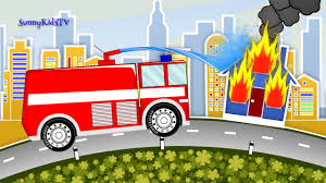 New Ambulance Pictures For Kids With Car Garage Game Video Children ... Fire Truck Coloring Pages Vehicles Video With Colors For Kids Endear Educational Videos For Children Youtube Trucks Game Kids Fire Truck Cartoon Games Engine Wikipedia 25488 Scott Fay Com Thrghout Pictures Mosm Scary Car Garage Repair Nice Preschool In Snazzy Emergency Rhymes Toddlers Hurry Drive The Firetruck Song While Video Engine Learn Vehicles And Childrens Parties F4hire