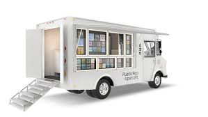 Google's Modular Project Ara Smartphone Will Begin Pilot Testing ... Curbside Classic 1952 Reo F22 I Can Dig It A Google Employee Lives In A Truck The Parking Lot To Save Garbage Truck Simulator 2018 Android Apps On Play Popular Accsories For Tipper Trucks Sale Fire For All Seasons Lewiston Sun Journal Tech Giants Uber Battling Court Over Autonomous Mr Scrappys Food Wrap Gator Wraps Is This Small Cop Or Big Street View World Oka 4wd Wikipedia Racing Puzzle Wallpaper Store Revenue