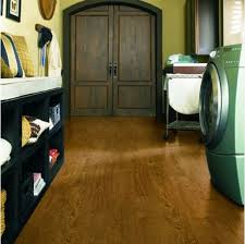 Laminate Flooring With Attached Underlayment by 37 Best Luxury Vinyl Images On Pinterest Luxury Vinyl Tile
