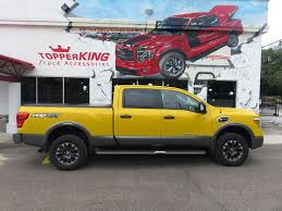 2017 Yellow Nissan Titan Leer TrilogyX2T - TopperKING : TopperKING ... Portfolio Page 15 Ishlers Truck Caps Luxury Truck Cap Camper 20 Tyrolling Homes Pinterest Custom Accsories Reno Carson City Sacramento Folsom Abetter Cap Hitch Competitors Revenue And Employees Us Upfitters Camper Shells Bed Covers Tsa Car Expedition Are Dcu Deluxe Commercial Unit Owner Of Any Advice On Truck Caps Aka Camper Shells 2 Airstream Opening Hours 102 Commerce Park Dr Barrie On Mobile Living Suv Consumer Reports A Better Home Facebook