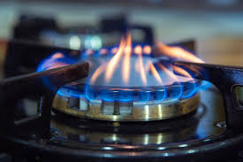 Bathroom Smells Like Sewer Gas New House by Musty Or Smoky Smell 7 House Smells Not To Ignore Reader U0027s