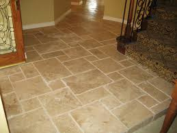 of the different finishes for travertine versailles patterns the